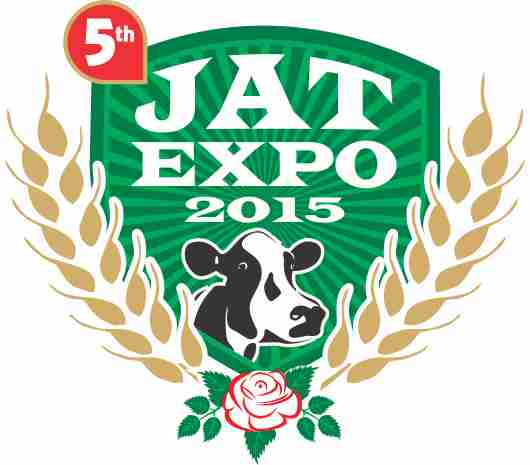 5th Jat Expro 21,22nd November